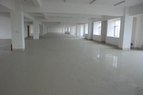 宿迁沭阳县工业厂房装修注意事项及前期施工流程有哪些?